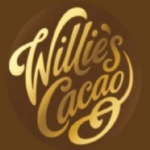 Willie's Cacao